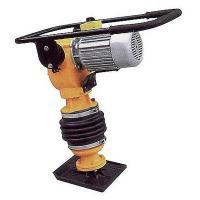 Wholesale Rammer SF70 from china suppliers