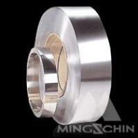 Wholesale Metal strip, sheet NAME:Stainless Steel Strip from china suppliers