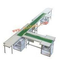 SL Double Faces Conveyor Line