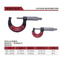 Wholesale Measuring Micrometer diameter from china suppliers