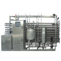 Wholesale Sterilization Equipment from china suppliers