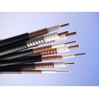 Super Flexible RF Cable