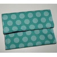 Wholesale Wallet WL0010 from china suppliers