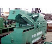 Wholesale straightner >>Other equipments  / crocodile shear from china suppliers