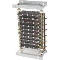 Wholesale RT SERIES RESISTOR from china suppliers