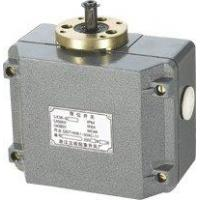 Wholesale LX36-8Series limit switch from china suppliers