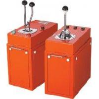 Wholesale QT6Bseries hoist crane control bench(2) from china suppliers