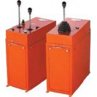Buy cheap TQA1 series crane control unit from wholesalers