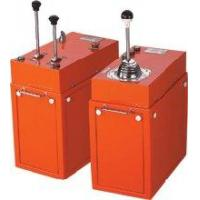 Wholesale QT5 series crane control unit from china suppliers
