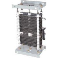 Buy cheap ZX37 resistor from wholesalers