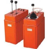 Buy cheap QT1B series linkage control bench from wholesalers
