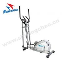 Wholesale ELLIPTICAL TRAINER S... Products NameElliptical Trainer from china suppliers