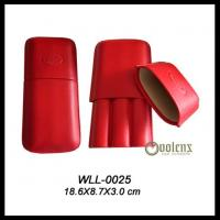 Wholesale Cigar Humidor Item Code:WLL-0025 from china suppliers