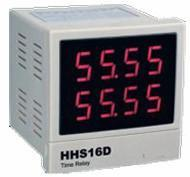 China Time Relays Time Relay HHS16D for sale