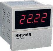 China Time Relays Time Relay HH16R for sale