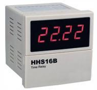 China Time Relays Super Time Relay HHS16B for sale