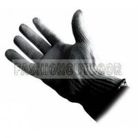 Wholesale ArmyGloves KEVLAR SLASH PROOF GLOVES 13-67003 from china suppliers