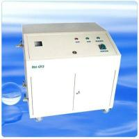Wholesale Mobile Evaporative Air Cooler RH-GY2 High Pressure Spray Humidifier from china suppliers