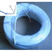 Wholesale Compensating Cable/Wire Heat resistant compensating cable from china suppliers