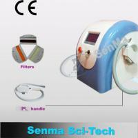Wholesale E-light Handle IPL-K02 from china suppliers