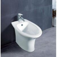 Wholesale OTHER CERAMIC Product category: OTHER CERAMIC  >  Bidet>G6607 from china suppliers