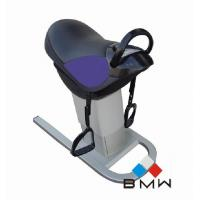 Wholesale B-F303 riding horse machine from china suppliers