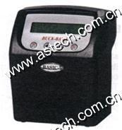 Wholesale Products name:Buck Basic-5 Air Sampling PumpNo.:Buck Basic-5Brand:othersproduct standard:Buck Basic-5 from china suppliers
