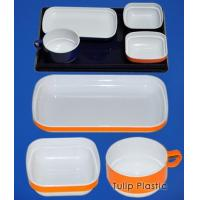 Wholesale Inflight Catering Product  TP-RS001 from china suppliers