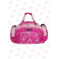 Wholesale BAGS TB-7004 from china suppliers