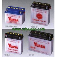 China CSB Battery 12 VOLT SERIES for sale