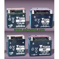 China CSB Battery 12 VOLT SUPER SEALED M.. for sale