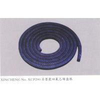 Wholesale Die-form Series GRAPHITE /PTFE BRAIDED PACKING from china suppliers
