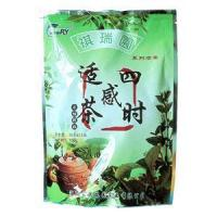 China Four Fitness sense of tea granules for sale