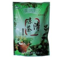 China Cool tea concentrate particles for sale