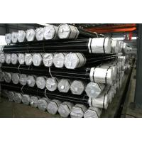 Wholesale Pressure Container Pipe Carbon steel tube for boiler and heat-exchanger from china suppliers
