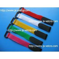 Wholesale cable strap from china suppliers