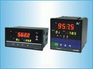 Wholesale SWP-LED PID programmable controller of 32 segment from china suppliers