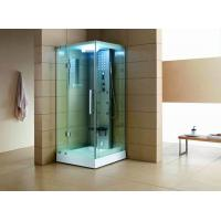Wholesale Steam room > BR-303D from china suppliers