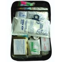 Wholesale First Aid Kit HA-FA18 from china suppliers