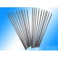Wholesale Surfacing Electrode from china suppliers