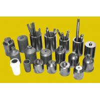 Wholesale Graphite Products Graphite crucibles from china suppliers