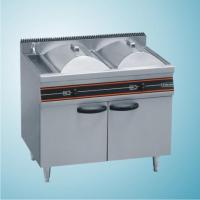 GAS RANGE WITH SHELF RICE ROLLS STEAMER RICE ROLLS STEAMER for sale