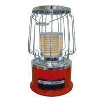 Wholesale Heater/heating product Room heater from china suppliers