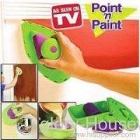 Wholesale As seen on tv items point N paint from china suppliers