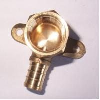 Wholesale PEX fittings AL-UA008 from china suppliers