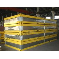 Wholesale Bundle commodity name:Bundle3 from china suppliers