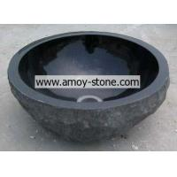 Sink SK-07 Product  SK-07