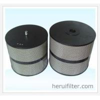 Wholesale Filters for working machines from china suppliers