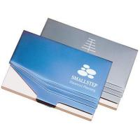 Business Card Holders Comet business card holder