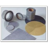 Best Woven Wire Cloth Fabricated Products wholesale